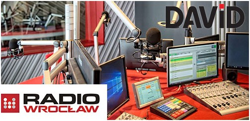 Отвъд традиционното радио